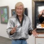 El Banquete Telemático: Andy Warhol
