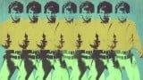 yo_dispare_a_andy_warhol_1996_41