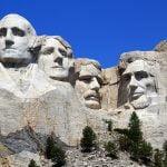 Mundo Escultura 2: Líderes