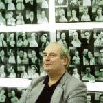 El futuro del arte 5 = Harald Falckenberg