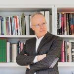 El futuro del arte 9 = Hans Ulrich Obrist