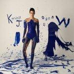 Cátedra de performance de Kendall Jenner