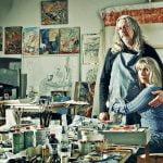Beltracchi, el arte de la falsificación