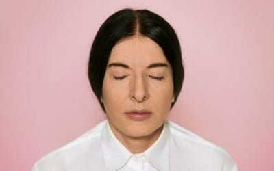 The-Space-In-Between-Marina-Abramovic-in-Brazil-1-590x332