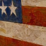 Jasper Johns, Ideas sobre pintura