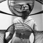 Peggy Guggenheim, adicta al arte