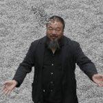 Ai Weiwei= Sin miedo ni amparo (3 de 3)