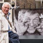 John Berger = El Arte de Ver