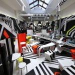 El futuro del arte 18 = Tobias Rehberger
