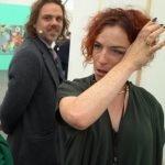 Lágrimas de galerista – Críticos siendo realistas