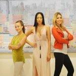 Gallery Girls 3C