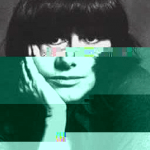 Homenaje a Marta Traba