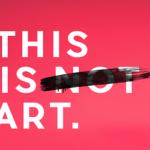 ¿Quién le teme al arte conceptual?