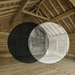 Contacts ·> Georges Rousse