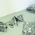 Arte en construcción = Pablo Vargas Lugo