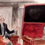 La conspiración Rothko