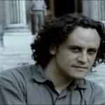 Gabriel Orozco (2002)