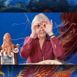 Donna Haraway: Cuentos para la supervivencia terrenal