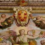 Los Medici: creadores del Arte Moderno