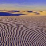 Desierto del arte prohibido