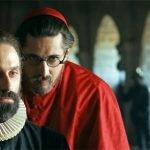 El Greco: El último desafío a Dios – 2007