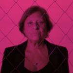 Los Visuales – Diana Dowek