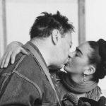 Frida y Diego: Microcosmos y macrocosmos