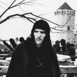 Andrei Tarkovski: 'Andrei Rublev'