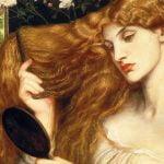 Rossetti: Sexo, drogas y pintura al óleo