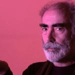 Los Visuales – Rubén Grau